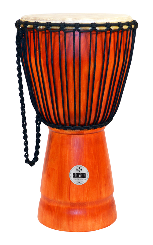 Instruments de musique St-Jérome